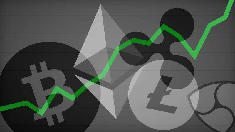 mercado-bitcoin-lisk-criptoactivos