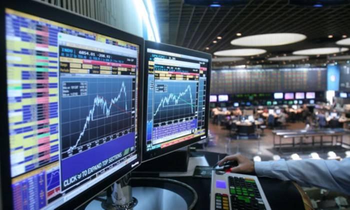 mercado-futuros-argentina-bitcoin