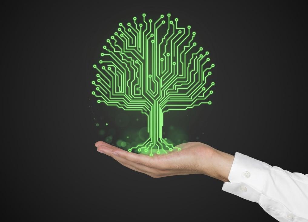 mast, bitcoin, blockchain, litecoin, segwit, merkle trees, p2sh, soft fork, atomic swaps, adopción, desarrollo, tecnología