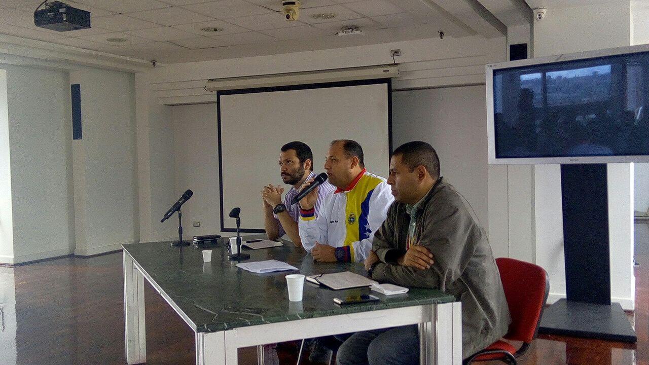 ministerio-tecnologia-venezuela-fintech-blockchain