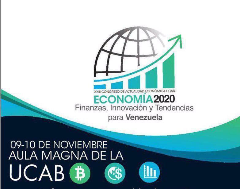 universidad-venezuela-blockchain-bitcoin