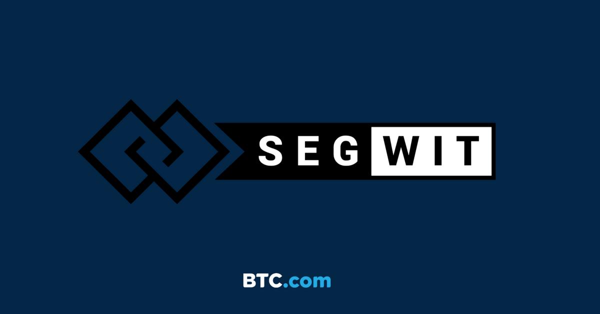 segwit-btc.com-bitcoin-cartera