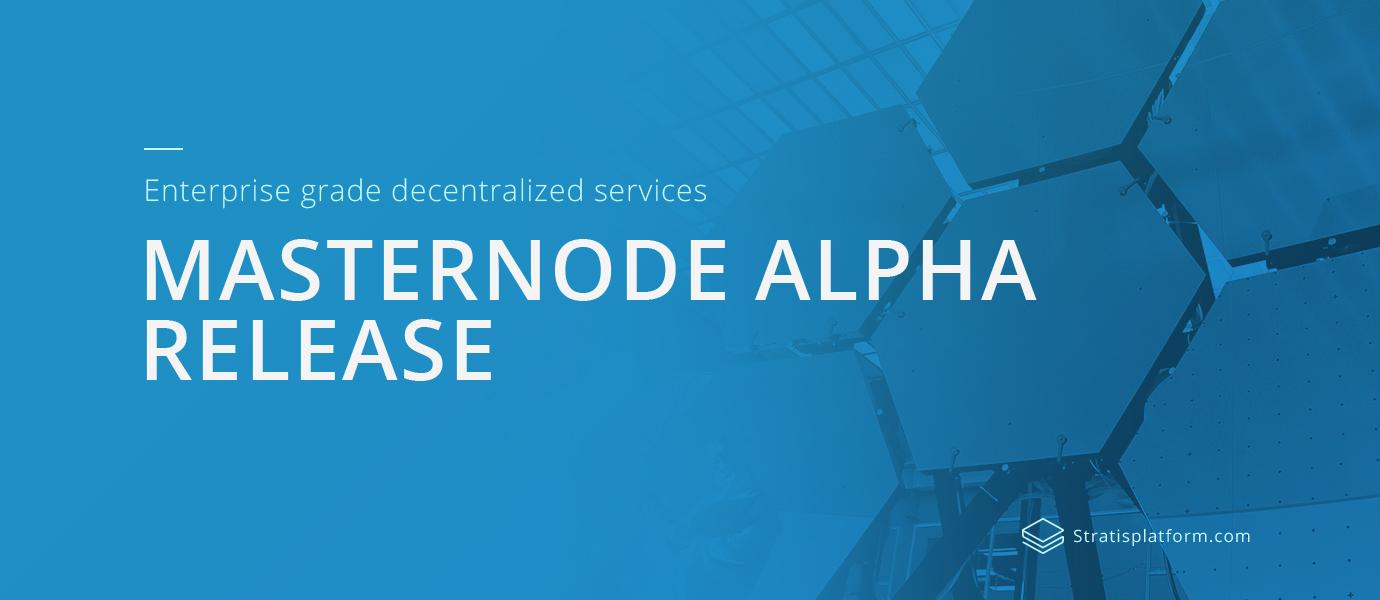 stratis, mercados, nodos maestro, masternodes, nodos, blockchain, plataforma, precio