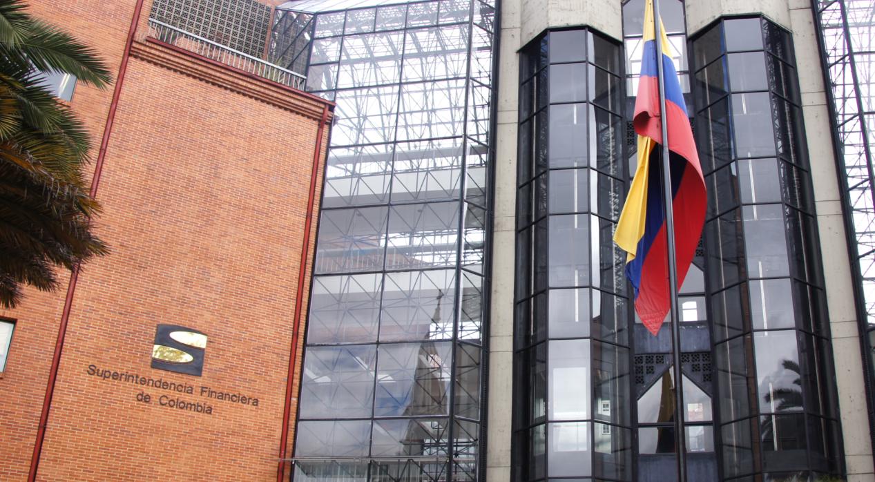 banca, finanzas, corda, servicios, colombia