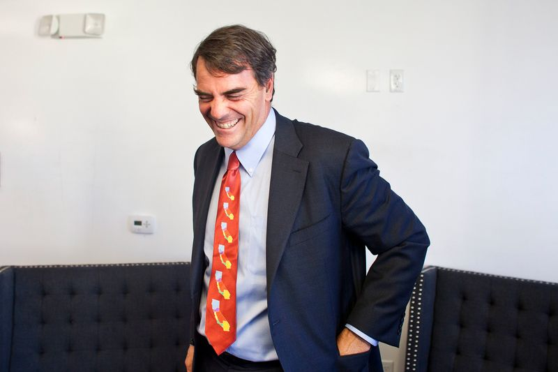 tim-draper-bitcoin-blockchain-argentina-gobernanza