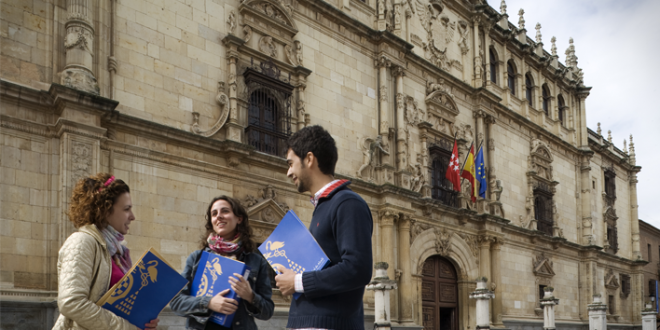 universidad-alcala-espana-blockchain-economia