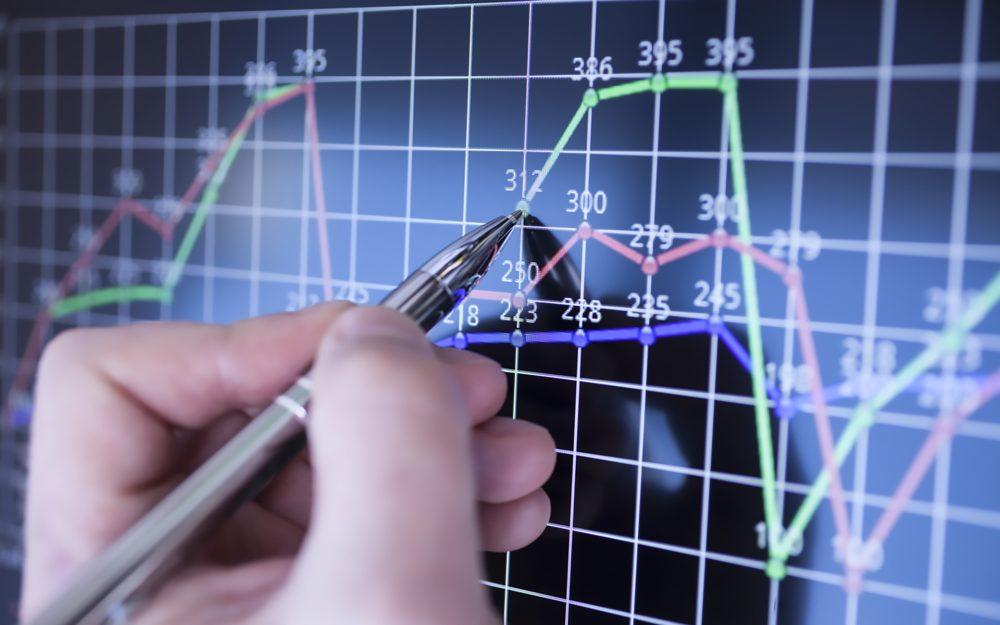 criptoactivos-vaneck-cryptocompare-bitcoin-mercados-finanzas-índices,