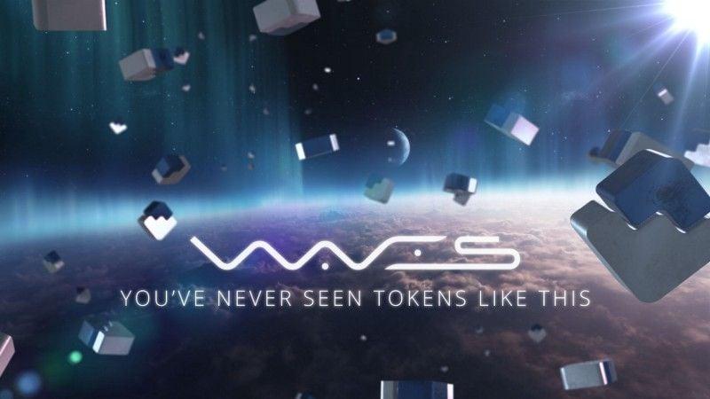 waves-blockchain-technology-development