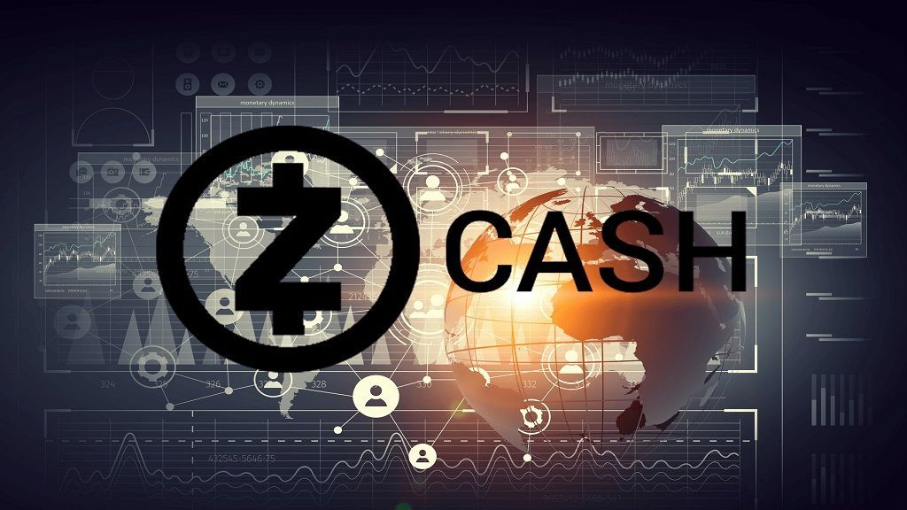 zcash-investment-fund-grayscale