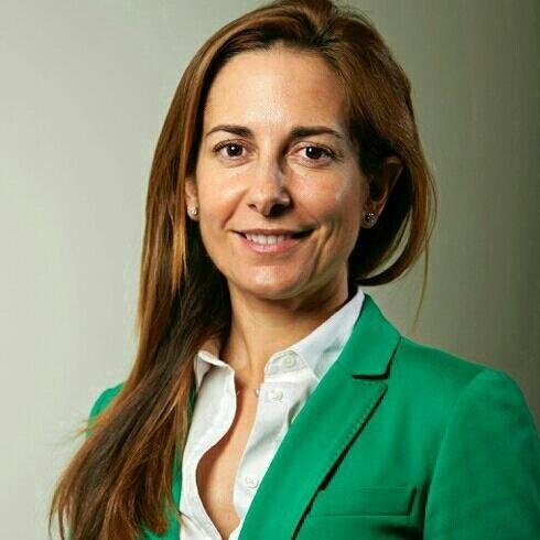 Alicia Pertusa Blockchain Banca