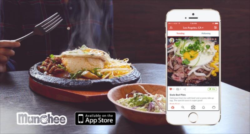 App-gastronómica-detiene-ICO-SEC