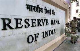 banco central-india-prohibe-criptomonedas