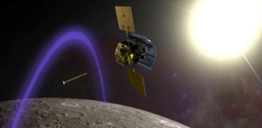 Bicoin-orbita-12mil-dólares