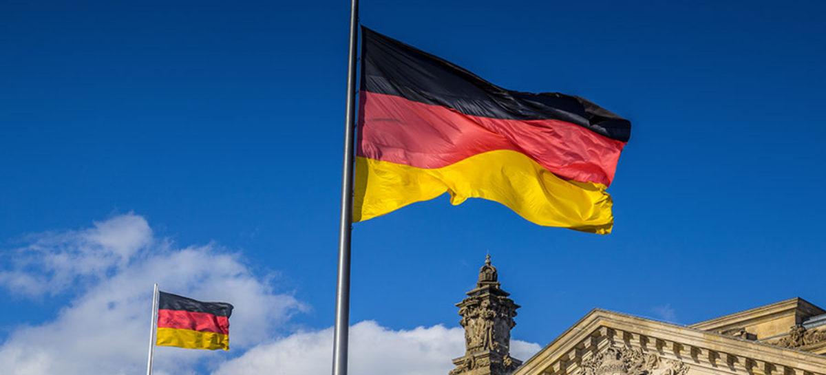 Bolsa-Alemania-futuros-bitcoin