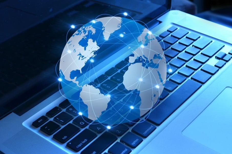 Capitalización-criptomonedas-Internet-descentralizado