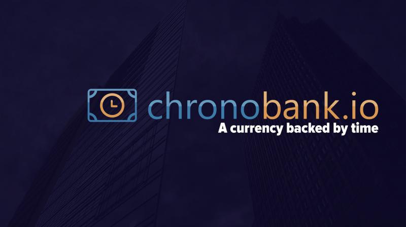 Chronobank-socio-asesor-Estonia