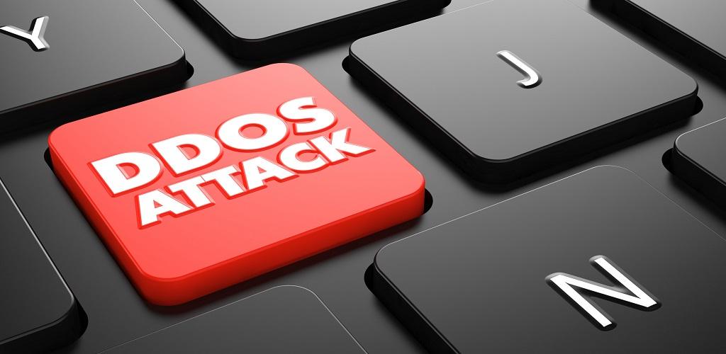 ddos-criptomonedas-hackers-casas de cambio