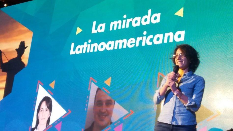labitconf-bogota-colombia-bitcoin