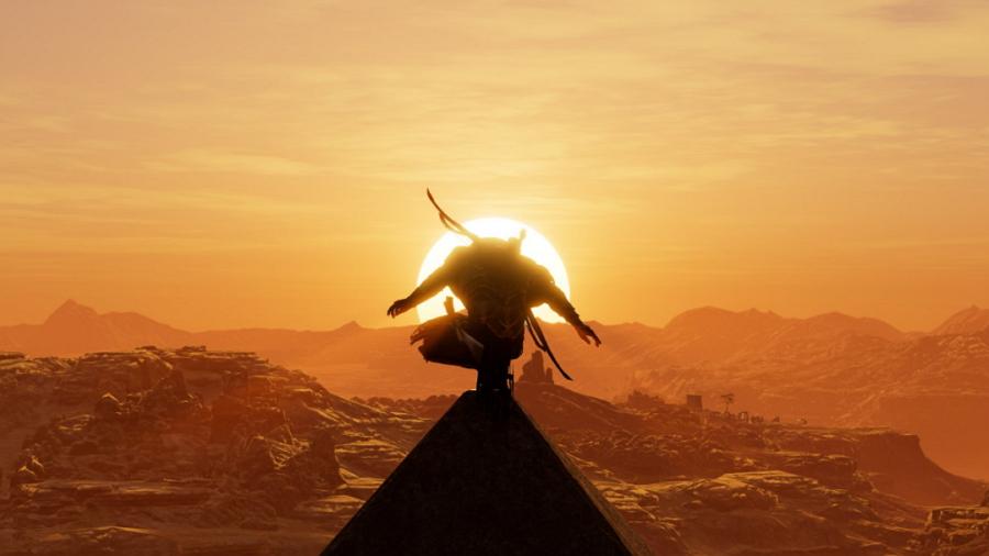 En-punta-pirámide-relato-criptomonedas