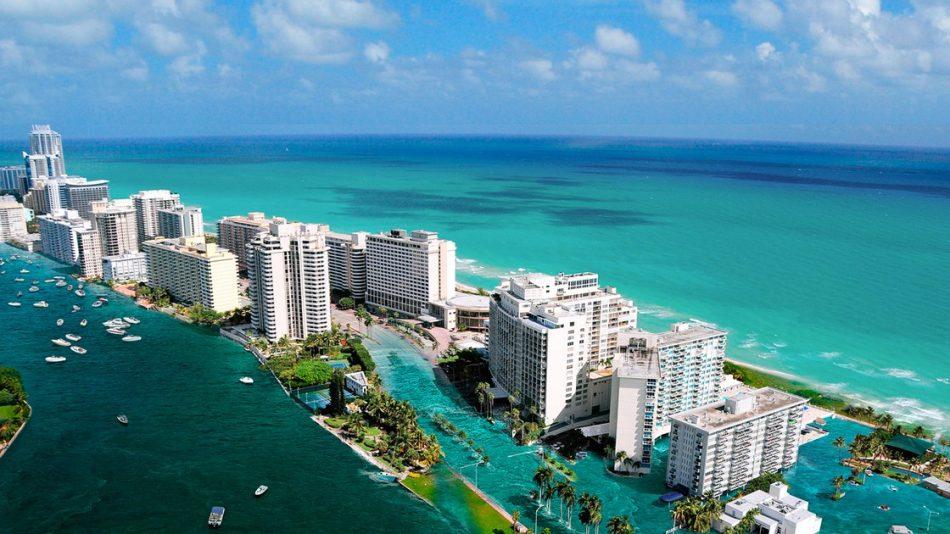 Exigen-bitcoin-penthouse-Miami