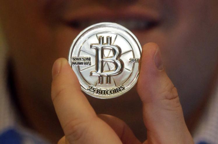 Futuros-bitcoin-CME-18500