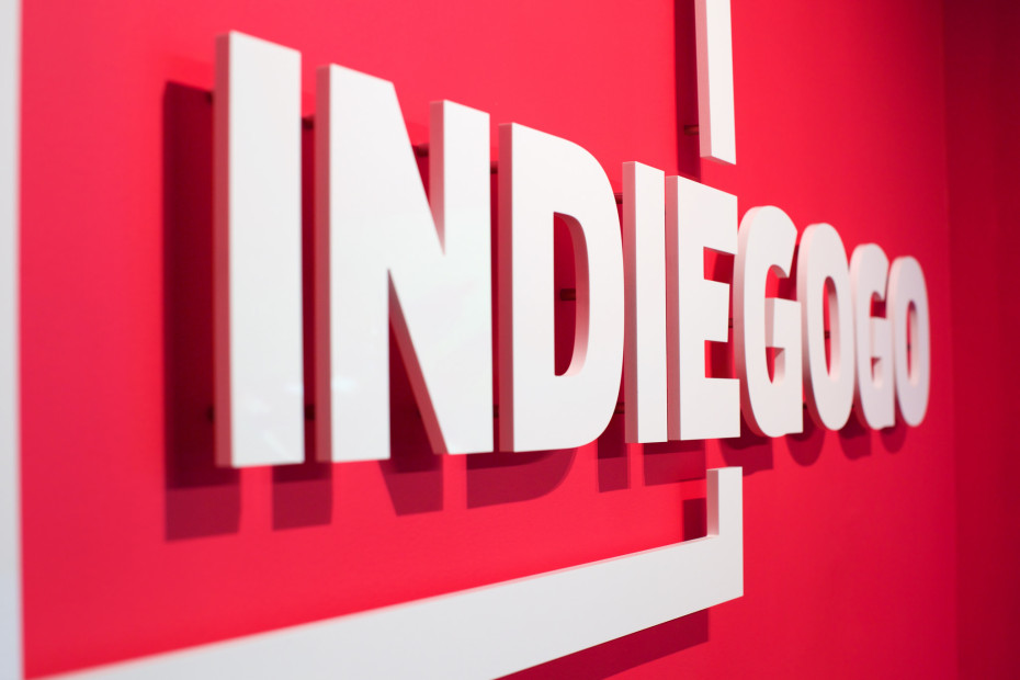 Indiegogo-ICO-plataforma-crowdfunding