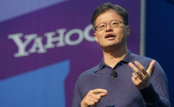 yahoo!-cofundador-bitcoin-inversión-jerry yang