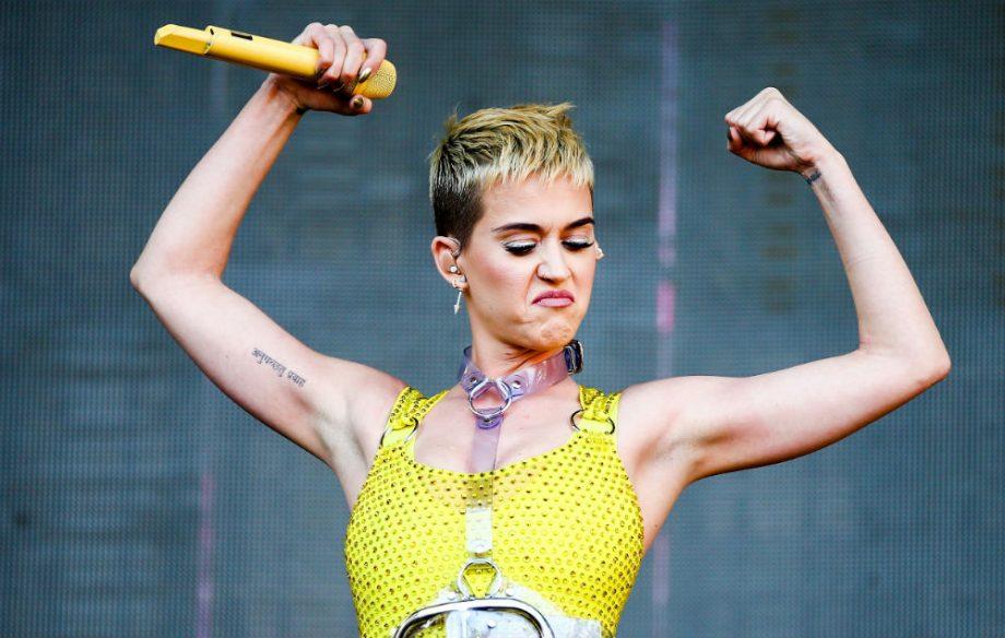 Katy-Perry-criptomonedas-inversionista