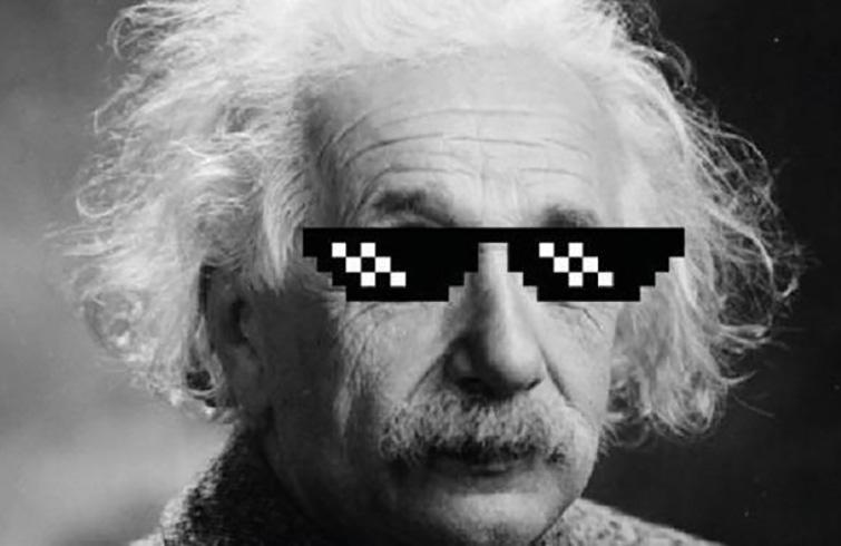 Precios-Bitcoin-Einsteinium-récords