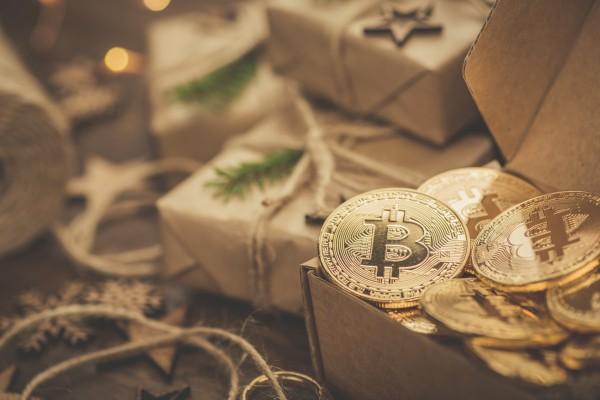 Tiendas-online-bitcoin-Navidad
