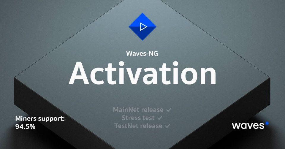 Activacion-actualizacion-rapidez-transacciones