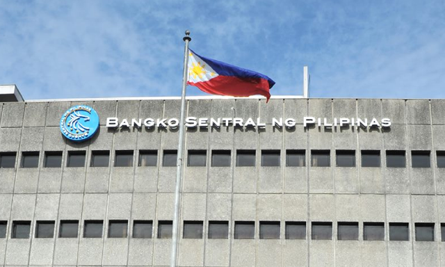 banco-central-filipinas-regular-bitcoin-sec