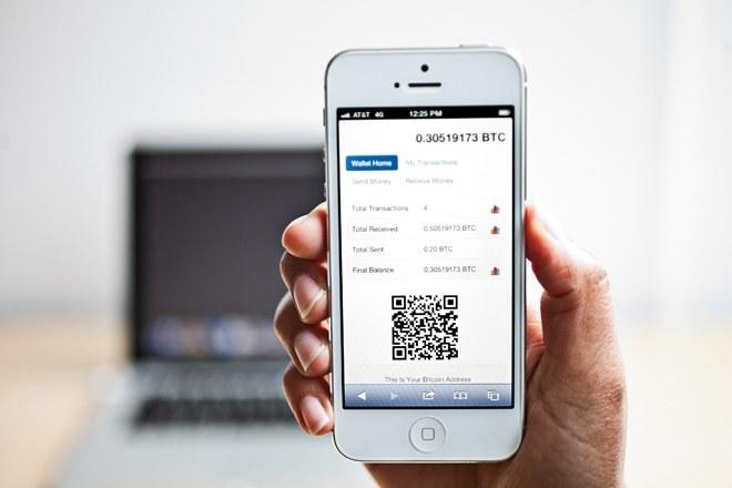 Blockchain.Info Bitcoin Cash
