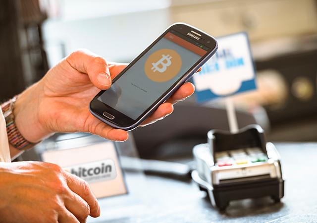adopción-criptoactivos-craiglist-bitcoin-medios de pago