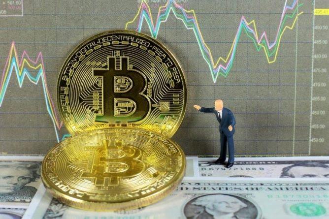 bitcoin-inversion-productos-financieros-wall-street