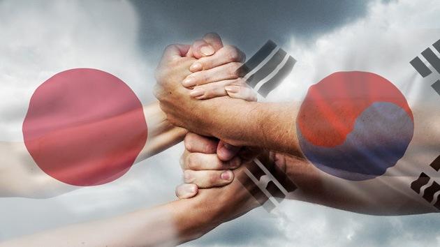 corea-sur-japón-transacciones