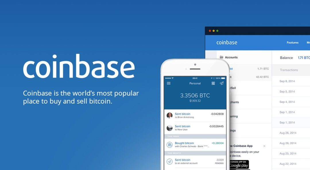 bcash-coinbase-gdax-precio-bitcoin