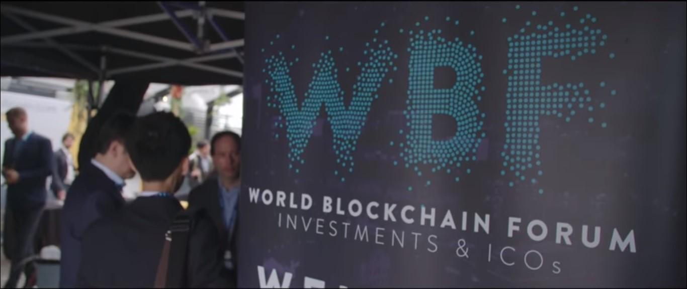 conferencia-blockchain-eeuu-bitcoin