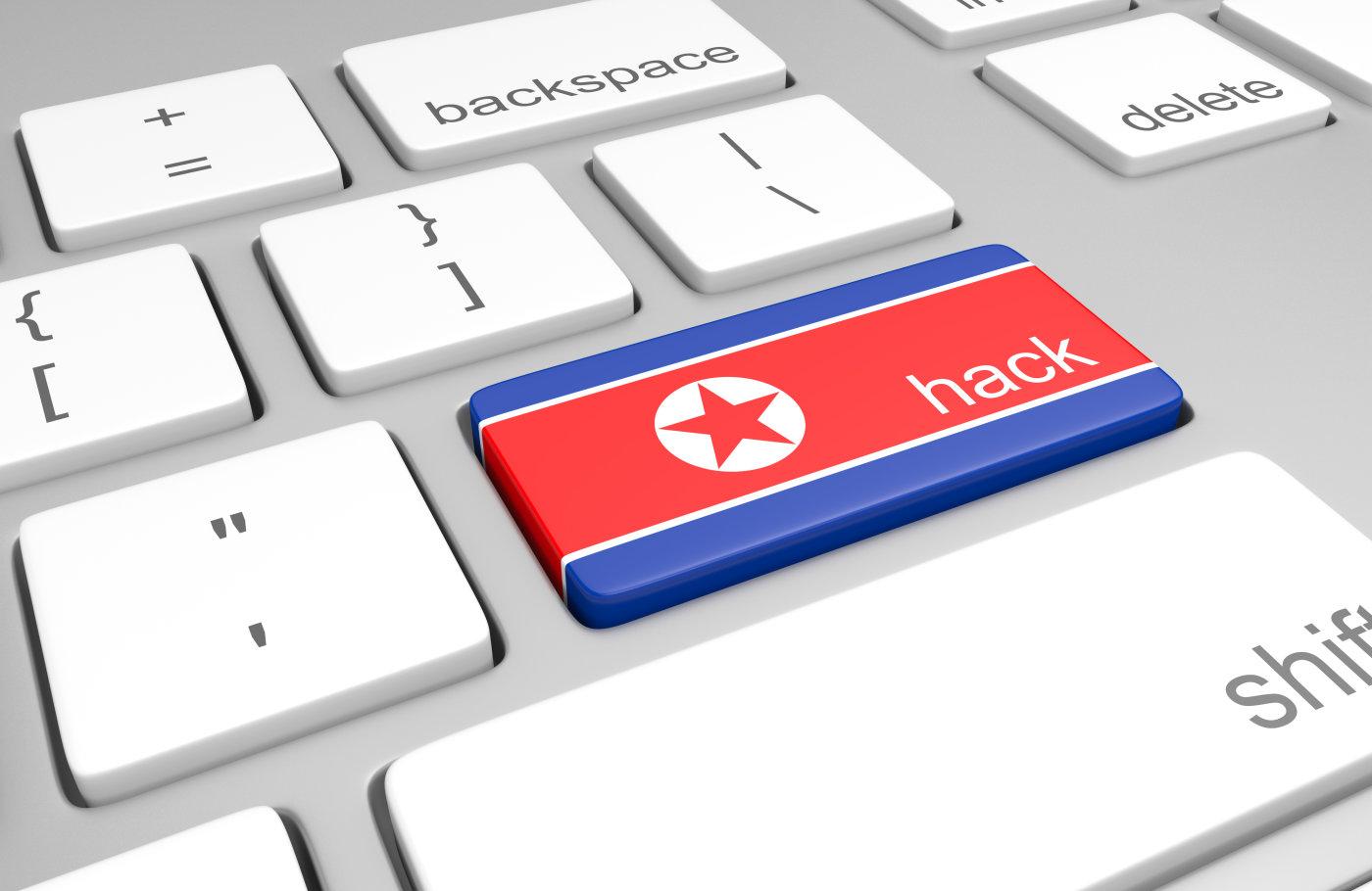 corea-phishing-criptomonedas