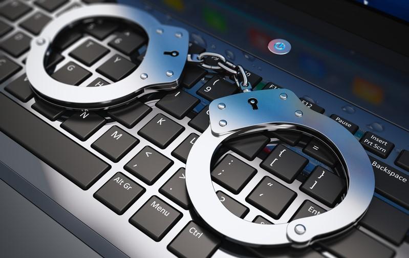 hackers-infeccion-computadores