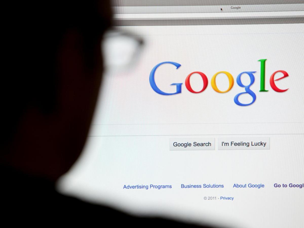 google-bitcoin-search-market