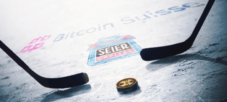 hockey-bitcoin-patrocinio-dinamarca-bitcoin suisse