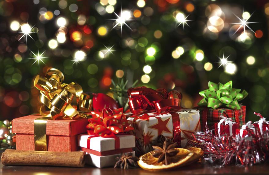 navidad-regalos-bitcoin-ethereum