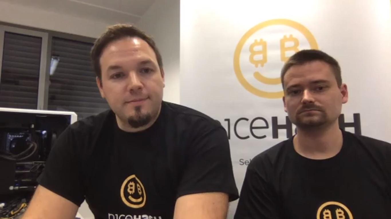 nicehash-criptomonedas-hackeo-bitcoin-mineria
