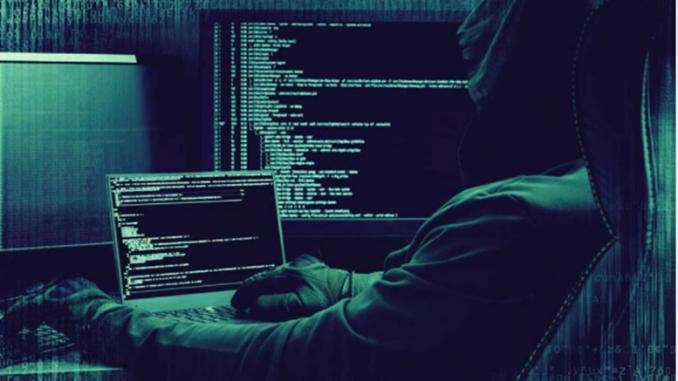 nicehash-mercado mineria-hackeo-bitcoin-pagina web