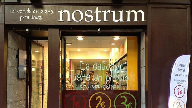 nostrum-españa-ico-criptomoneda-comida-home-meal-token