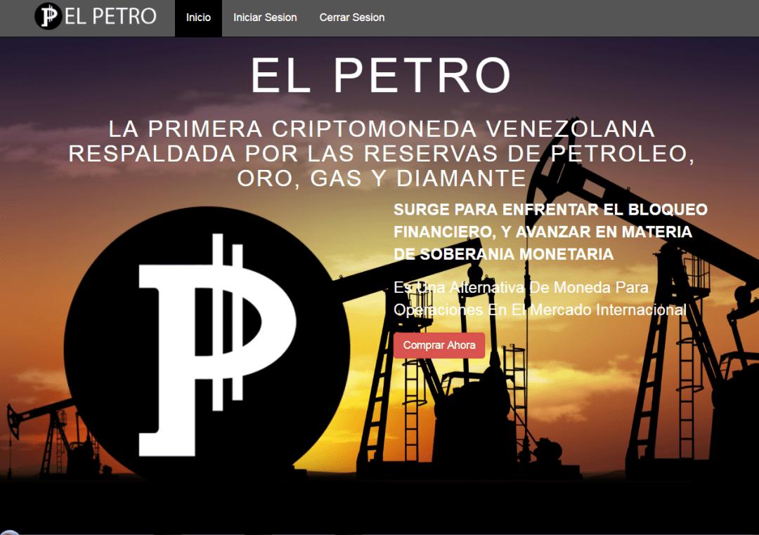 blockchain-petro-venezuela-estafa