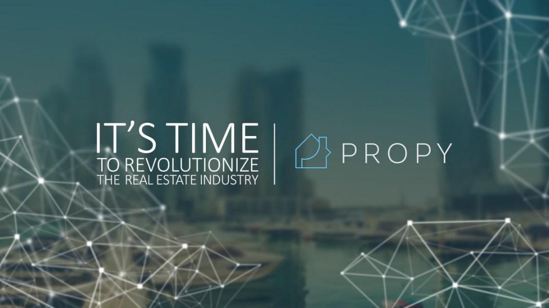 propiedades-blockchain-propy-criptomonedas-bienes raices