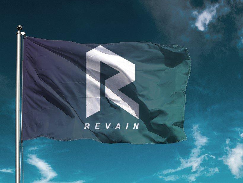 revain-blockchain-ethereum-opinion