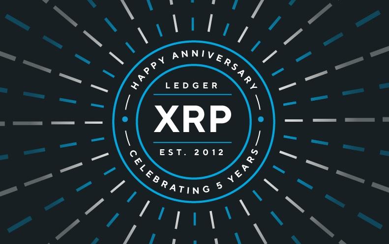 ripple-precio-parity-xrp
